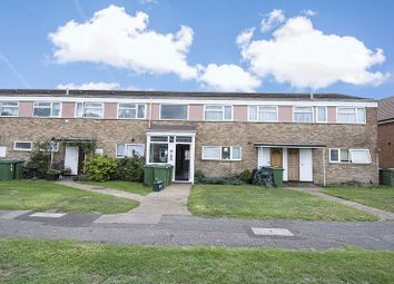 Thumbnail 2 bed flat for sale in Mellor Close, Walton-On-Thames