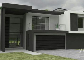 Thumbnail 5 bed detached house for sale in Gauteng, South Africa
