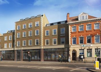 Thumbnail Retail premises to let in Silver Street, Enfield