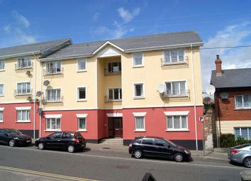 Thumbnail 2 bed apartment for sale in 20 Melrose Court, Wexford Town, Wexford
