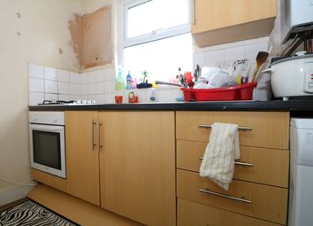 Thumbnail 1 bedroom flat for sale in Katherine Rd, Forest Gate