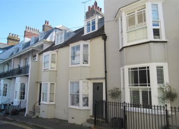 3 bed property for sale in Prospect Hill, Herne Bay CT6