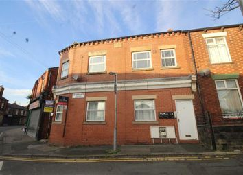 Thumbnail 1 bed flat for sale in Bridge Street, Hindley, Wigan