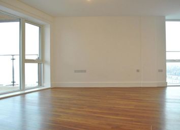 Thumbnail 2 bed flat to rent in The Move, Loudoun Road, St John's Wood