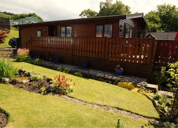 Thumbnail 3 bed bungalow for sale in Glen Road, Baildon
