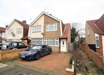 2 bed semi-detached house for sale in Eton Road, Hayes UB3