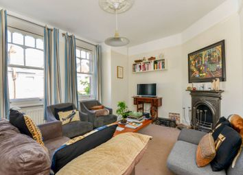 3 bed maisonette for sale in Salterford Road, Tooting SW17