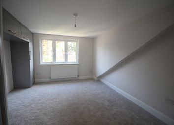 Thumbnail 3 bed detached house for sale in Porthallow Close, Orpington, Kent