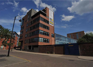 Thumbnail Office to let in 2 Commercial Street, Knott Mill, Manchester