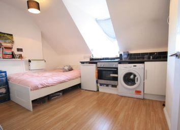 Thumbnail Studio to rent in Rye Lane, Peckham