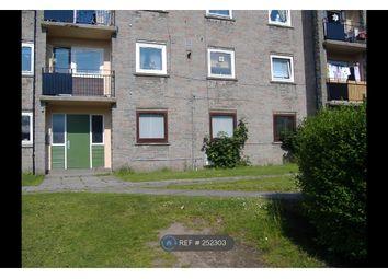 Thumbnail 3 bedroom flat to rent in Gardner Crescent, Aberdeen