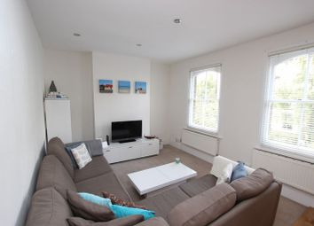 Thumbnail 3 bedroom flat to rent in Langdale Road, Greenwich