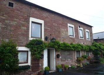 Thumbnail 2 bed property to rent in Indian King Court, Dalston, Carlisle