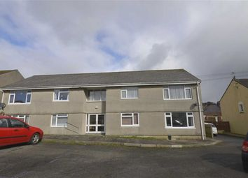 Thumbnail 2 bed flat for sale in 84, Heywood Court, Tenby, Pembrokeshire