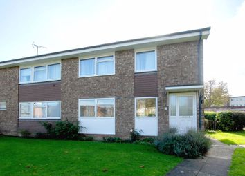 2 bed flat for sale in Lord Warden Avenue, Walmer, Deal CT14