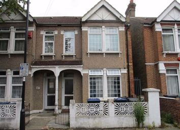 1 bed terraced house to rent in Woodlands Road, Southall, Middlesex UB1