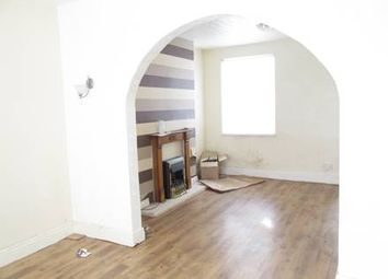 Thumbnail 3 bed terraced house for sale in Parry Buildings, Newbridge