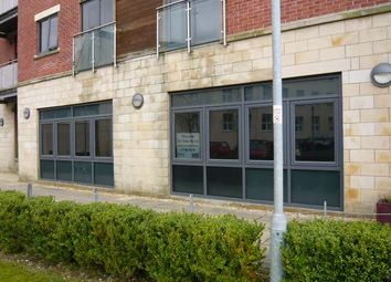 Thumbnail Office to let in Ormerod Street, Accrington