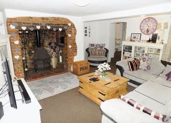 Thumbnail 3 bed property for sale in Blandford Hill, Milborne St Andrew, Dorset