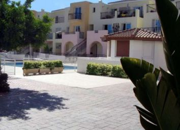 Thumbnail 3 bed town house for sale in Prodromi, Acheleia, Paphos, Cyprus