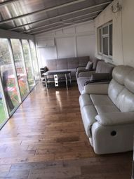 Thumbnail 3 bed terraced house to rent in Hampden Way, Southgate