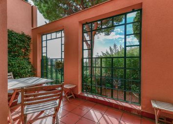 Thumbnail Apartment for sale in Saint-Jean-Cap-Ferrat, 06230, France