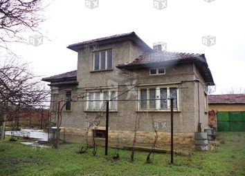Thumbnail 2 bedroom property for sale in Butovo, Municipality Pavlikeni, District Veliko Tarnovo
