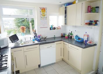 Thumbnail 3 bedroom semi-detached house to rent in Old London Road, St.Albans