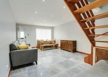 2 bed property for sale in Plesman Way, Wallington SM6