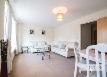 Thumbnail 2 bed flat to rent in Point 2 Development, Graham Street, Birmingham