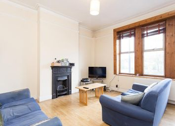 Thumbnail 3 bed flat to rent in Tooting Market, Tooting High Street, London