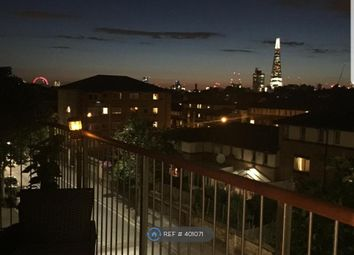 1 Bedrooms Flat to rent in Coopers Road, London SE1
