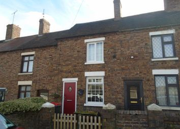 Thumbnail 2 bed property to rent in Woodhouse Lane, Horsehay, Telford