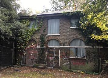 Thumbnail Commercial property to let in The Stable Block, Ruskin Park, Denmark Hill, London, Greater London