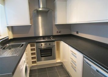 Thumbnail 2 bedroom property for sale in Armstrong Street, Preston
