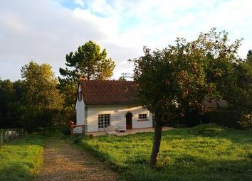 Thumbnail 2 bed property for sale in Vron, Somme, France