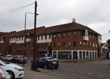 Thumbnail Office to let in Suite 21, Riverside House, Lower Southend Road, Wickford
