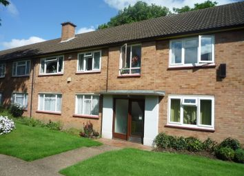 Thumbnail 2 bed flat for sale in Parkfield, Osterley Road, Osterley, Isleworth