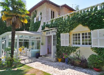 Thumbnail 6 bed villa for sale in Nice, 06000, France