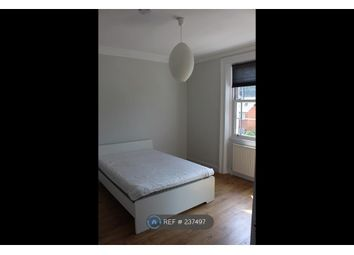 Thumbnail Room to rent in Uxbridge Road, London