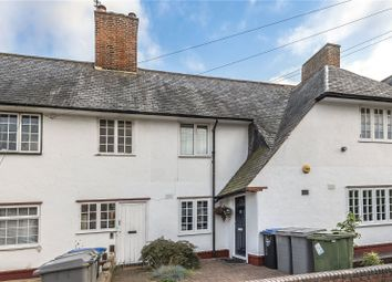 2 bed maisonette for sale in Goldsmith Lane, London NW9