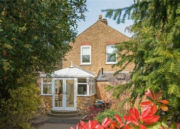 Thumbnail 3 bed cottage for sale in 8 Langley Park Road, Iver, Buckinghamshire