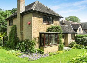 Thumbnail 4 bedroom detached house to rent in Fenay Lane, Fenay Bridge, Huddersfield