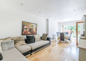 Thumbnail 5 bed property to rent in Kidbrooke Park Road, Kidbrooke