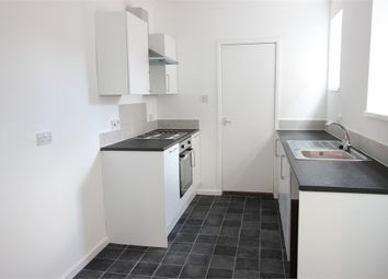 Thumbnail 1 bedroom flat to rent in Tickhill Road, Maltby, Rotherham, South Yorkshire