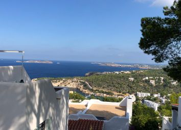 Thumbnail 3 bed apartment for sale in Ibiza, Illes Balears, Spain