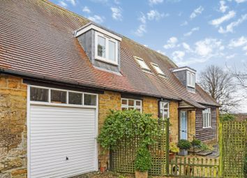 Thumbnail 2 bed detached house for sale in The Avenue, Sherborne