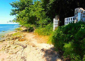 Thumbnail 4 bed villa for sale in Sparrowhawkvilla, Carriacou, Grenada