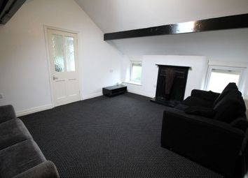Thumbnail 2 bedroom flat to rent in Deane Road, Bolton