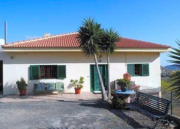 Thumbnail 3 bed chalet for sale in Carretera General De La Camella (Tf-28), 15., Arona, Santa Cruz De Tenerife